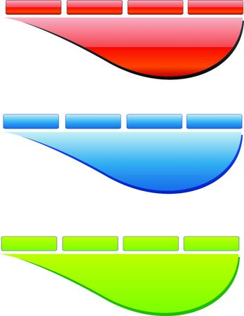 waterdrop templates