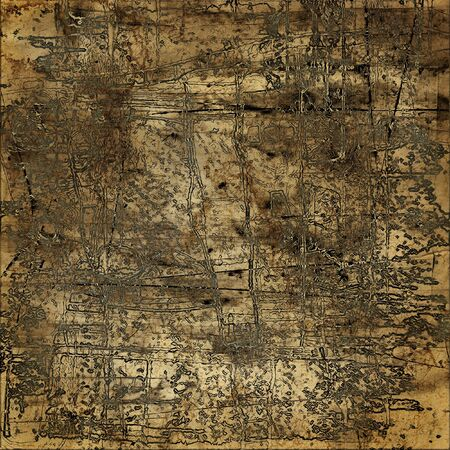 art abstract grunge paper background photo