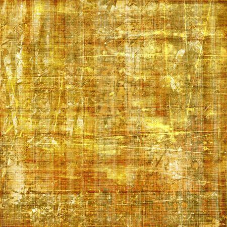 art abstrait grunge papier