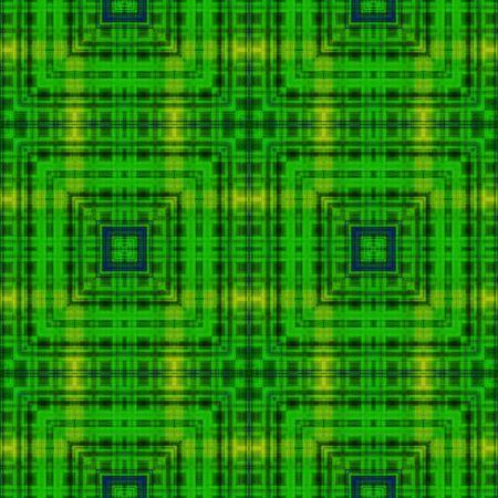 art vintage damask seamless pattern background Stock Photo - 13984642