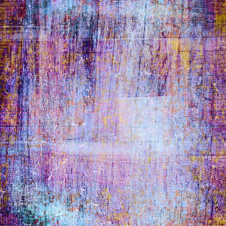 art abstract colorfur vibrant  paper background photo