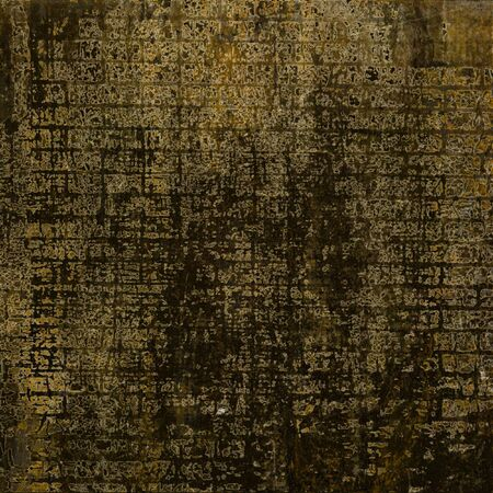 art abstract grunge graphic paper background photo
