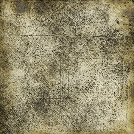 art abstract grunge graphic texture background photo