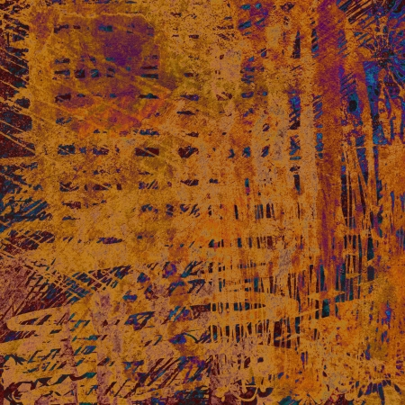 art grunge vintage texture background photo