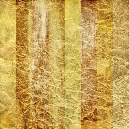 art grunge bright stripes background photo