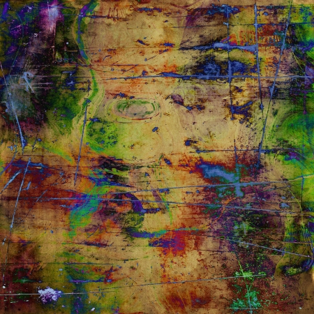 art abstract grunge  texture background photo