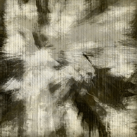art abstract grunge textured background raster Stock Photo - 15019826