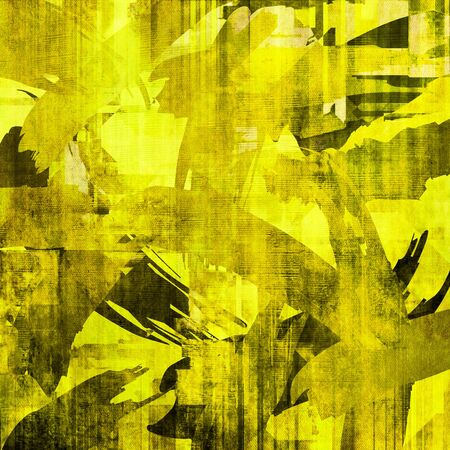 art abstract grunge  texture background Stock Photo - 15019822