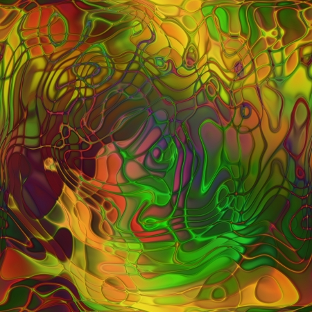 art abstract bright pattern background photo