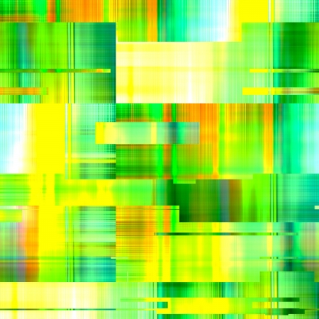 art abstract vibrant pattern background photo