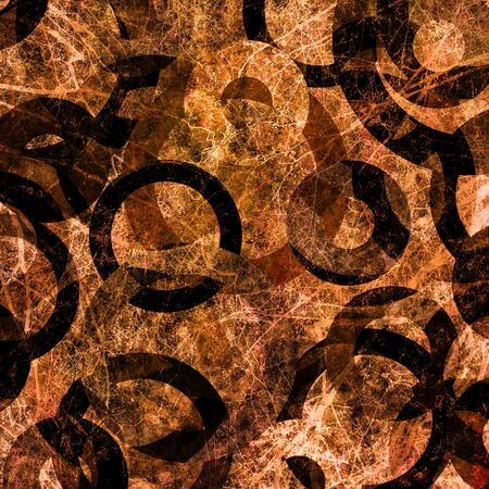 art abstract grunge  texture background Stock Photo - 15020784