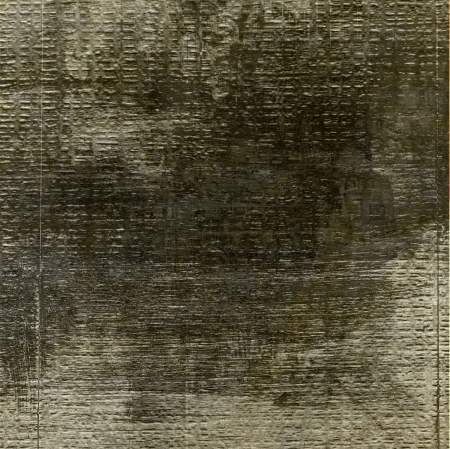 art raster abstract grunge textured background photo