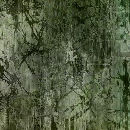 art abstract grunge textured background Stock Photo - 15020396
