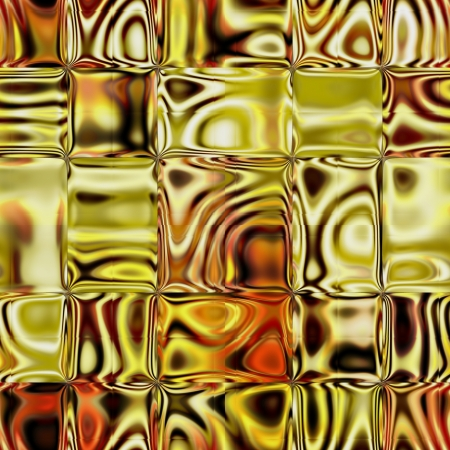computer art: art glass colorful texture background Stock Photo