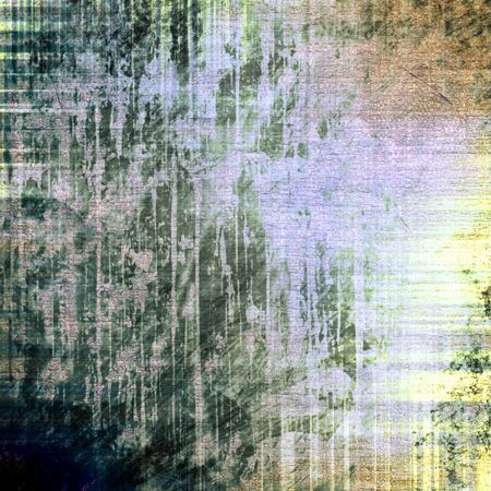 art abstract grunge paper background Stock Photo