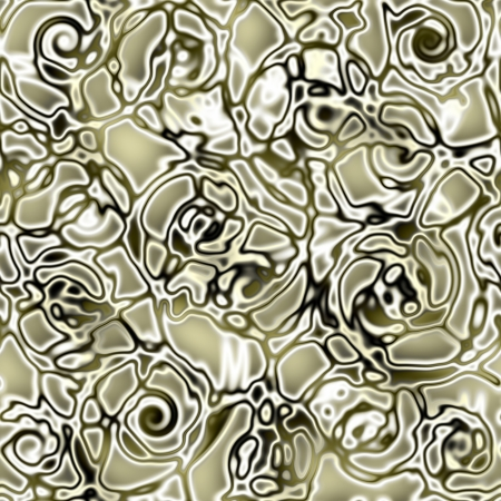 art glass background photo