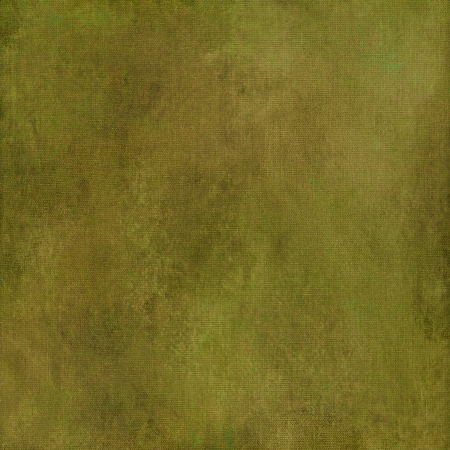 art abstract grunge paper background Stock Photo - 15082641