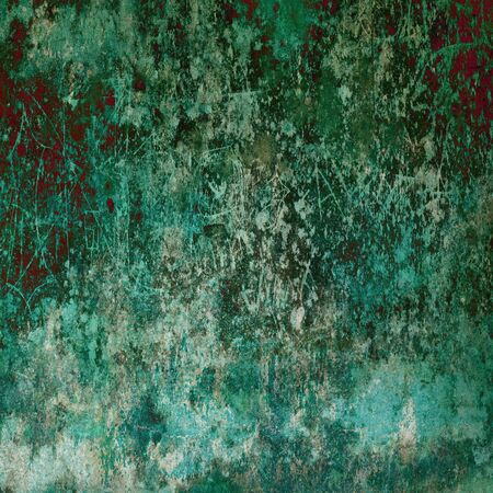art abstract grunge paper background Stock Photo - 15083141