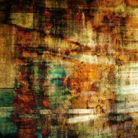 art abstract grunge paper background Stock Photo - 15082998