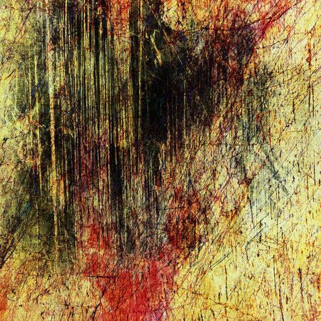 art abstract grunge paper background Stock Photo - 15083310