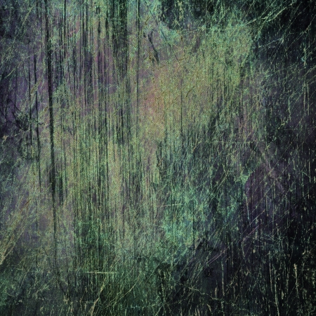 grunge brush: art abstract grunge paper background Stock Photo
