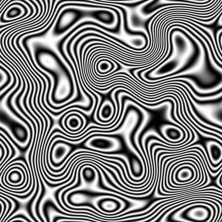 art glass black texture background photo