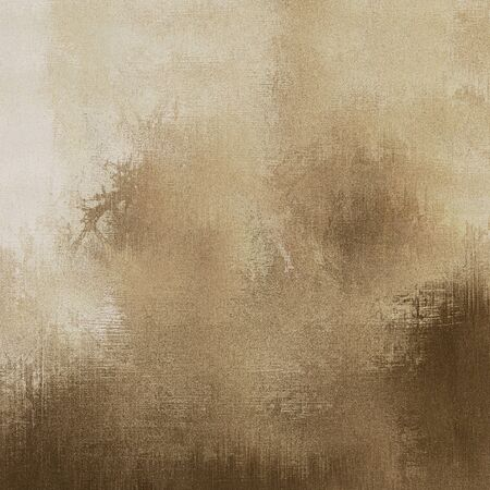art abstract grunge textured background Stock Photo - 17387964