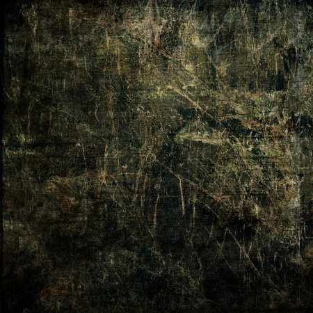 art abstract grunge textured background Stock Photo - 17387486