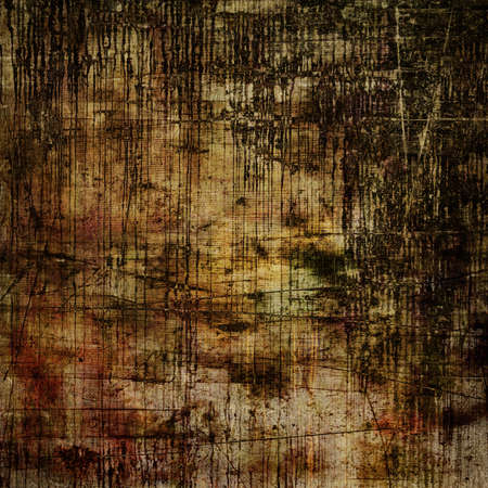 art abstract grunge textured background photo