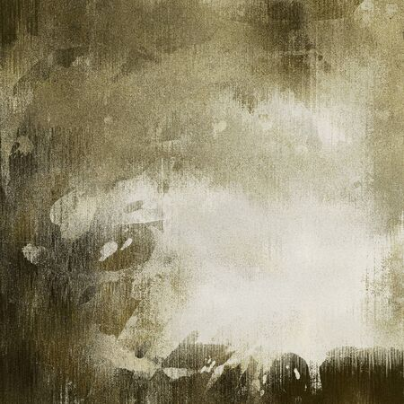 art abstract grunge textured background Stock Photo - 17387965