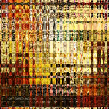 art glass colorful texture background photo