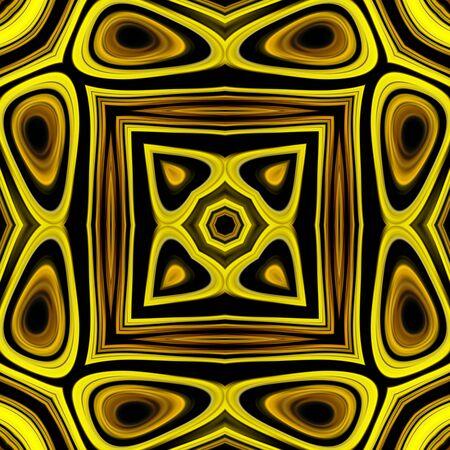 art vintage glasses geometric ornamental pattern Stock Photo - 17387079