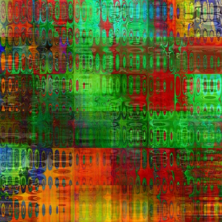 coloful: art abstract coloful geometric texture background  Stock Photo