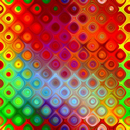 art abstract geometric texture background  photo