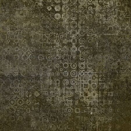 art abstract dark sepia grunge textured background photo