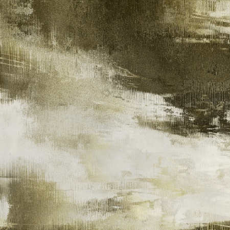 art abstract dark grunge textured background photo
