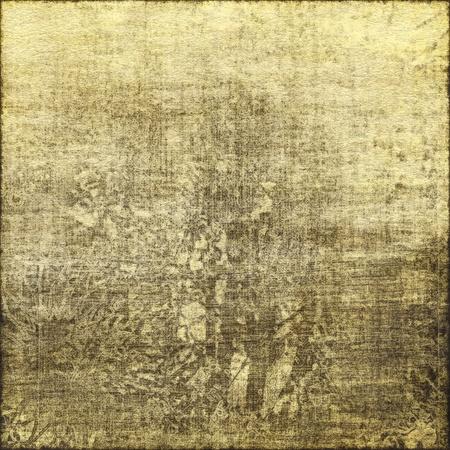 carpet texture: art paper texture for background Stock Photo