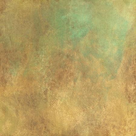 art abstract grunge textured background photo