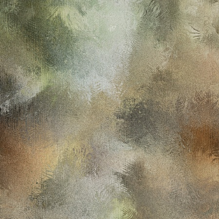 art abstract grunge textured background Stock Photo - 17406391