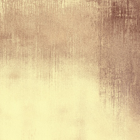 art abstract sepia grunge textured background photo