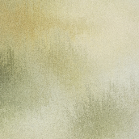watercolor paper: art paper texture for background in pastel Stock Photo