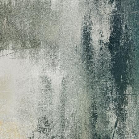 kunst papier textuur voor achtergrond in zwart en wit kleuren