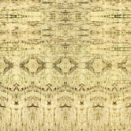 art colorful ornamental vintage seamless pattern in sepia photo