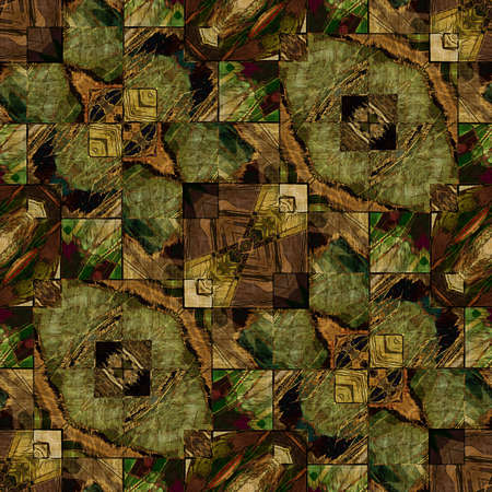 art eastern national traditional pattern photo
