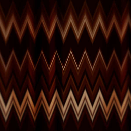 art dark chocolate swirl background, seamless pattern photo