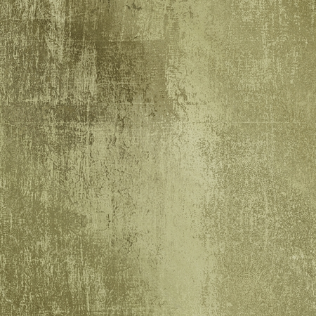 art abstract grunge paper  textured background photo