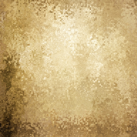 art abstract grunge paper  textured background