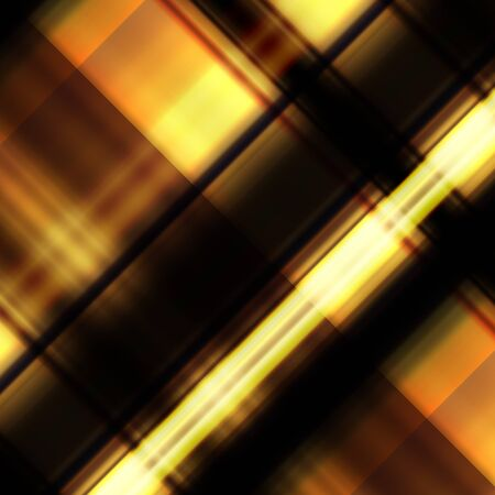 gold brown: art abstract geometric diagonal pattern background in gold, brown and black colors