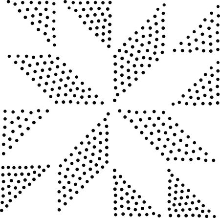 interrior: Seamless patterns wth pointing rhombus in azulejo style. For scrapbooking, wallpaper, wrapping paper, interrior, web design, print.