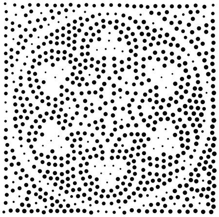 interrior: Portuguese azulejo tiles. Seamless patterns. For scrapbooking, wallpaper, wrapping paper, interrior, web design, print. Stock Photo